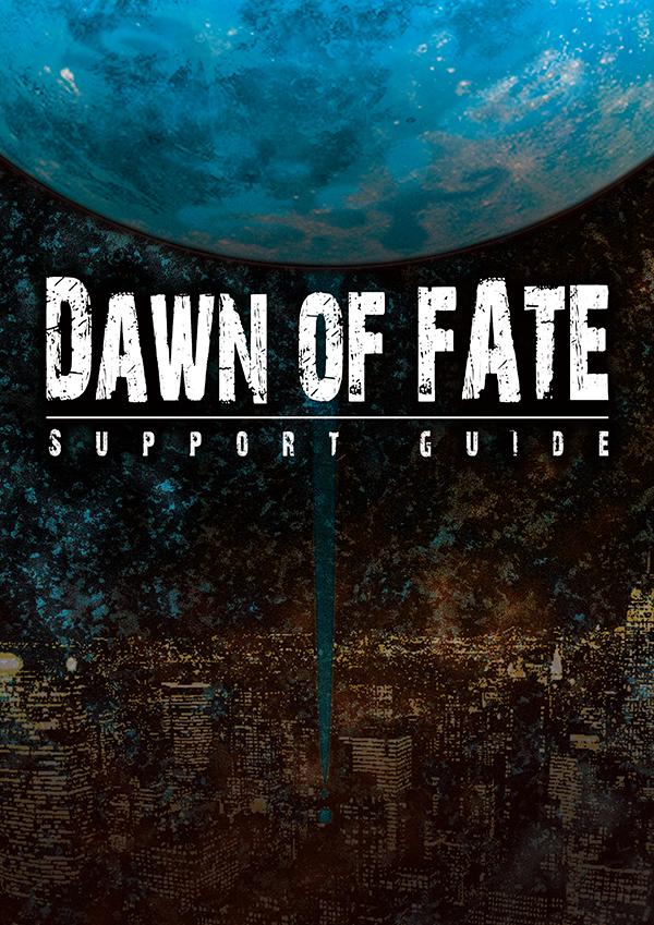 DawnOfFate_sup