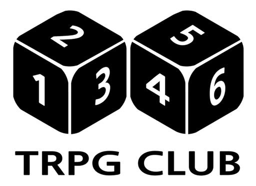 TRPG_CLUB_LOGO_600